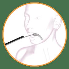 Non Surgical Procedure Part 1